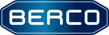 logo Berco