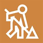 Miner app