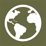 SiteBuilder app